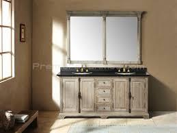 Bathroom Vanity Two Sinks Bathroom Double Vanity Realie Org