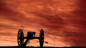 Civil War Union Flags Ken Burns U0027s U0027civil War U0027 After Dylann Roof