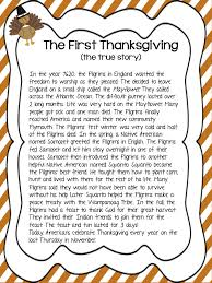mrs megown s second grade safari the thanksgiving with a