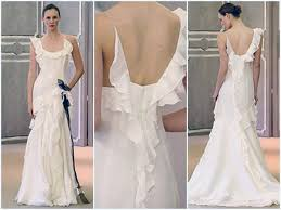 Wedding Dresses For Sale Very Feminine Wedding Dresses For Sale Inofashionstyle Com