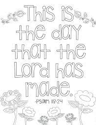 Biblical Coloring Pages Preschool | free bible coloring pages for children kids cheerful preschool elsa