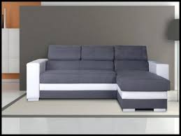 destockage de canapé destockage canapé d angle liée à canape d angle pas cher destockage