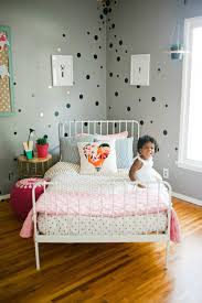 Rugs For Kids Bedroom by 10 Excellently Eclectic Kids Rooms Tinyme Blog