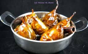 recette de cuisine belge recettes de terroir et de cuisine belge