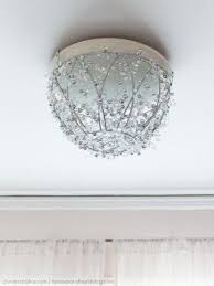 Types Of Chandeliers Styles Types Of Chandeliers Foter