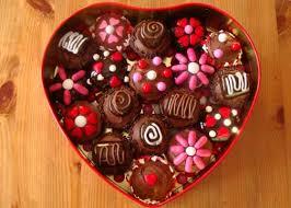 29 valentine u0027s day gift ideas for boyfriend awesome valentine u0027s