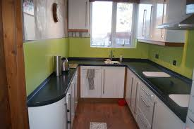 fitted kitchen pictures