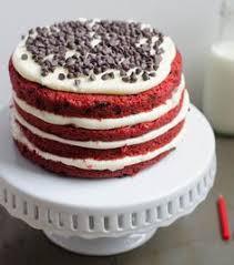 mini chocolate cake recipe chocolate cake chocolate and cake