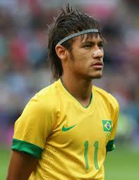 20 best neymar hairstyle choices and haircuts 2016