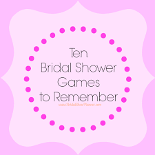lingerie bridal shower invites free printable invitation design