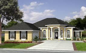 front garage house plans 4 bedroom 2 bath beach house plan alp 09ad allplans com