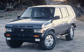 1990 pathfinder suv nissan pinterest nissan pathfinder