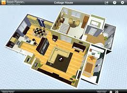 build dream home online build your dream home online game littleplanet me