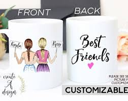 gifts for best friend gift etsy