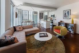 2 Bedroom Suite Hotels Washington Dc Two Bedroom Suites Washington Dc Home Interior Design Living Room