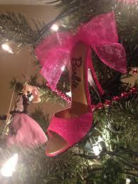 o christmas tree u2026how lovely are your ornaments u2026 my little boudoir