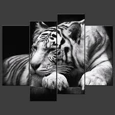 white tiger pictures to print