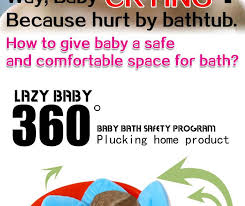 Blooming Bathtub Lazybaby Blooming Bath Baby Bath Sink Bath For Babies Infant