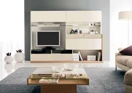 Simple Living Room Tv Cabinet Designs Wow Living Design Ideas In Inspirational Home Designing With