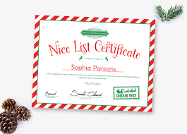 letters from santa use these editable letters from santa for a magical christmas