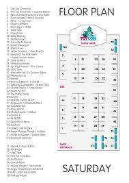 floor plan saturday u2014 toy con uk