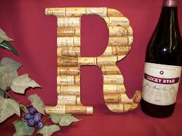 get inspired crafty projects with wine corks how to nest for less