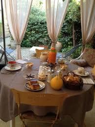 chambre d hote lagorce copieux petit dejeuner picture of maison d hotes le couderc
