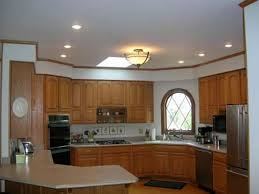 Best Lights For Kitchen Kitchen Prepossessing Kitchen Ceiling Ideas Nice Home Decor