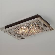 ceiling lights for low ceilings awesome best 25 low ceiling lighting ideas on for with