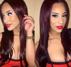 cyn santana hair cyn santana cyn santana pinterest rasheeda makeup and hair