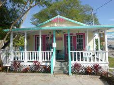 Fish House Fort Myers Beach Reviews - times square fort myers beach fort myers beach map of fun