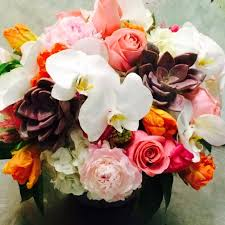 flower delivery san francisco san francisco florist flower delivery by seti flowers