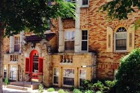 1 bedroom apartments minneapolis rustic lodge apartments apartments for rent in minneapolis mn