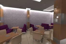 stylish cake shop interior design ideas 1200x900 eurekahouse co