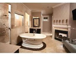 luxury master bathroom floor plans plans luxury master bath floor plans bathroom planner