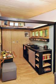 interior design for small house kitchen breakfast bar ideas for small kitchens very small