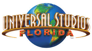 Islands Of Adventure Map Universal Studios Florida Wikipedia