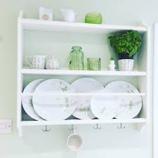 Plate Rack Kitchen Cabinet Ikea Plate Rack Cabinet Home Design