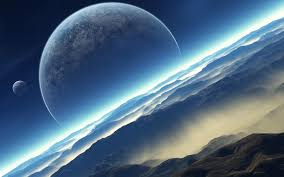 space set wallpapers android apps on google play
