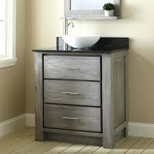 78 Bathroom Vanity Inspirational Bathroom Vanity With Drawers And Vessel 78 Bathroom