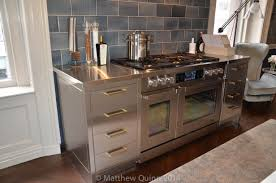 matthew quinn kips bay decorator show house kitchen trader kips bay matthew quinn kitchen luxury kitchen sale
