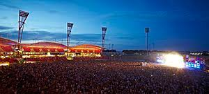 Baltic Weekender Festival by List Of Electronic Music Festivals Wikipedia