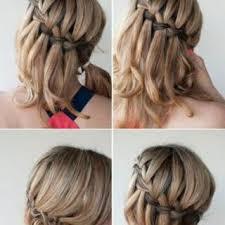 Festliche Frisuren Lange Haare Zum Selber Machen by 100 Frisuren Lange Haare Weggehen Tolle Frisuren Für Lange