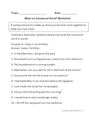 4th grade math word problems worksheets free worksheets place value
