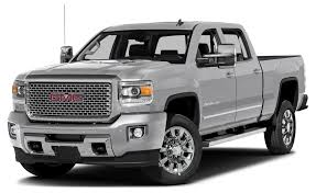 lifted white gmc gmc sierra 2500hd denali lifted in texas for sale used cars on