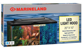 coffee table aquarium coffee tables fish tank coffee table cheap fish tank tables for