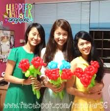 custom balloon bouquet delivery flower bouquets balloon flower delivery custom flowers