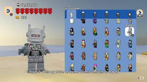 lego worlds episode 148 toy shop showcase youtube
