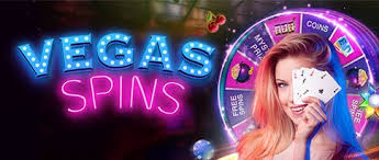 sister site sister sites visit the top bingo sites in the uk