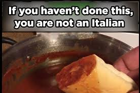 Funny Italian Memes - 27 of the funniest memes about italy